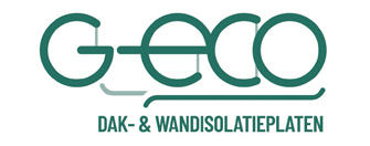 G-Eco - Dakplaten en wandpanelen